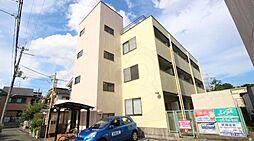 山下駅 3.5万円