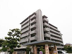 センチュリーコート宝塚弐番館[0704号室]の外観