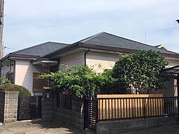 神奈川県平塚市東真土2丁目