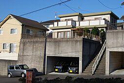榛原郡吉田町神戸