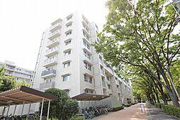 志木ニュータウン東の森弐番街七号棟