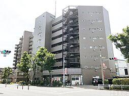 メイゾン西新井