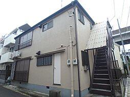 王子駅 9.5万円