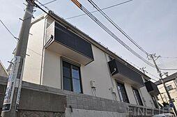 山陽電鉄本線 西代駅 徒歩6分の賃貸アパート