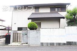 星ヶ丘駅 16.0万円