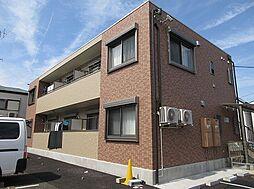 東京メトロ有楽町線 小竹向原駅 徒歩13分の賃貸マンション