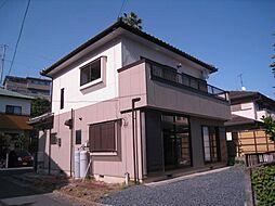 静岡県浜松市中区富塚町1388-52
