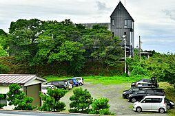 新潟県長岡市寺泊金山432-8