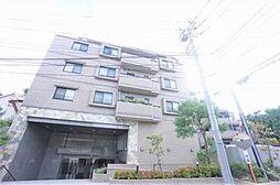 「生田」歩13分「LDK15帖」超 ペットと暮らせる築浅物件