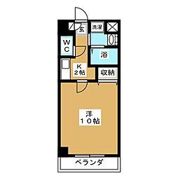 医療センター 3.3万円