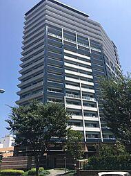 シティータワー横浜サウス