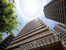 ヴィルクレール川崎タワー