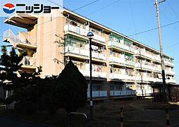 青塚駅 2.3万円