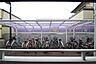 バルコニー,2K,面積31.85m2,賃料6.0万円,JR仙山線 東照宮駅 徒歩10分,仙台市営南北線 広瀬通駅 徒歩22分,宮城県仙台市青葉区宮町2丁目