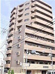 武蔵関駅 6.7万円