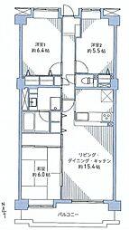 横須賀市船越町6丁目