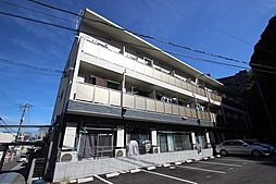 横川駅 4.6万円