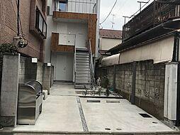 大岡山駅 2.5万円