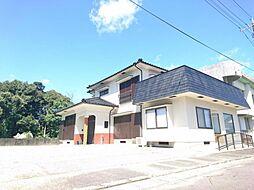 鹿児島県薩摩川内市入来町副田5950-28