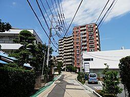 レクセルマンション鶴巻温泉