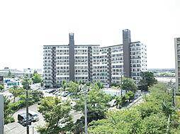 ・・船橋花輪グランドハイツ・・4LDKリノベーションマンション