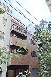 御成門駅 22.8万円