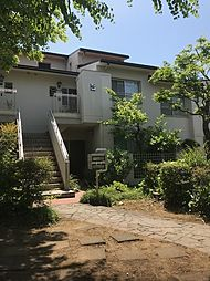 グリーンヒル寺田79102