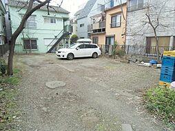 北千住駅 2.0万円