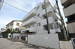 日興パレス新杉田