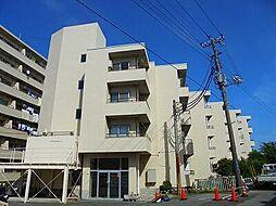 「谷津駅」徒歩8分 ペット可 昭和コーポ