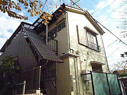 十条駅 3.9万円