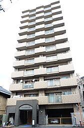 ローヤルシティ西川口第6