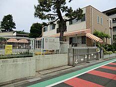 こひつじ幼稚園450