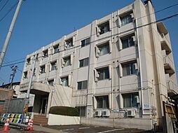 八木山動物公園駅 1.2万円