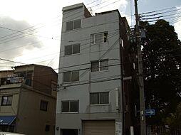 和田岬駅 3.0万円