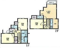 神奈川県横浜市金沢区富岡西3丁目16-3