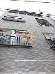 京急本線 戸部駅 徒歩3分の賃貸マンション