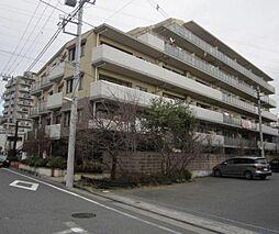 レクセルマンション昭島