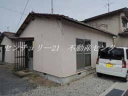 東岡山駅 3.5万円