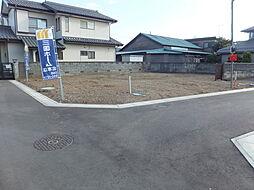 埼玉県北本市本宿3丁目6-2