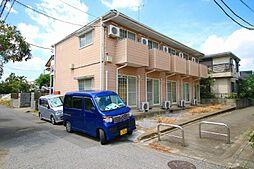 木下駅 2.7万円