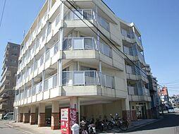 岩屋橋駅 4.6万円