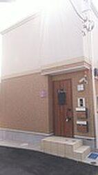 王子駅 3.3万円