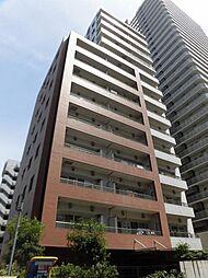 府中駅歩2分ペットOKダブルオートロック付のリノベマンション
