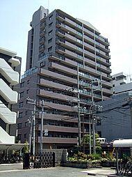 レックスシティ堺駅前