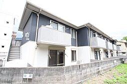 長楽寺駅 4.7万円