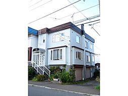 北海道札幌市中央区南二十四条西12丁目