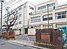 中学校横浜市立岡村中学校まで1223m