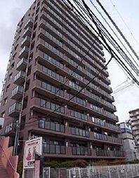 ライオンズマンション三郷駅前