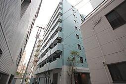 シーアイマンション浅草橋